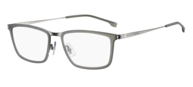 Hugo Boss briller BOSS 1242