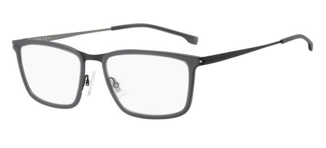 Hugo Boss eyeglasses BOSS 1242