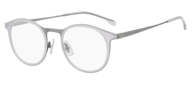 Hugo Boss eyeglasses BOSS 1245
