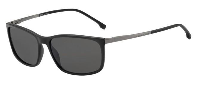 Hugo Boss zonnebrillen BOSS 1248/S/IT
