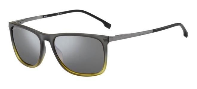 Hugo Boss solbriller BOSS 1249/S