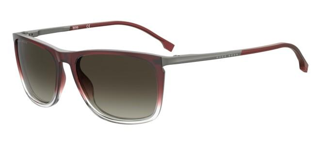 Hugo Boss solbriller BOSS 1249/S