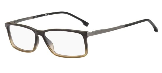 Hugo Boss eyeglasses BOSS 1250