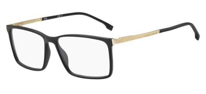 Hugo Boss briller BOSS 1251