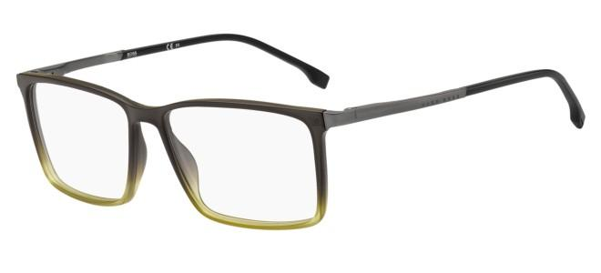 Hugo Boss eyeglasses BOSS 1251