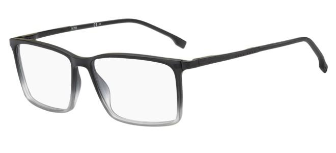 Hugo Boss brillen BOSS 1251