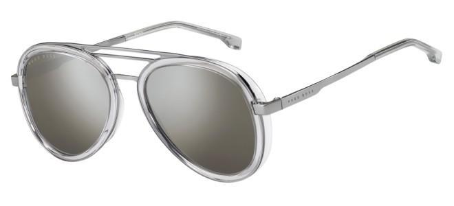 Hugo Boss solbriller BOSS 1254/S