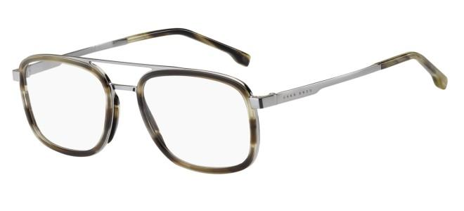 Hugo Boss eyeglasses BOSS 1255