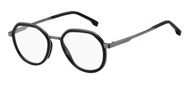 Hugo Boss eyeglasses BOSS 1256