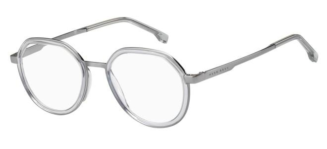 Hugo Boss brillen BOSS 1256
