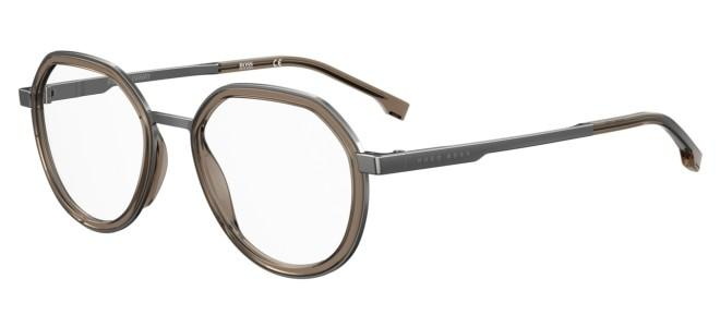 Hugo Boss eyeglasses BOSS 1256