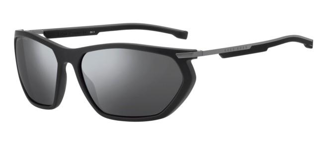 Hugo Boss sunglasses BOSS 1257/S