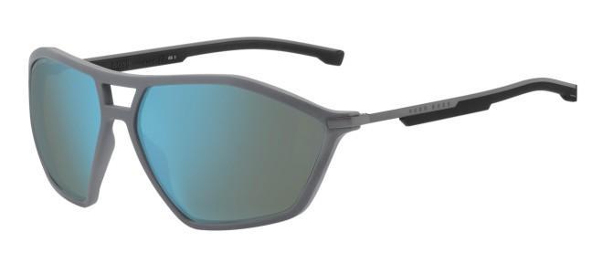Hugo Boss solbriller BOSS 1258/S