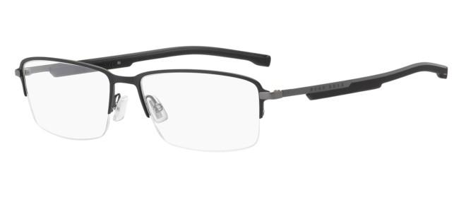 Hugo Boss briller BOSS 1259