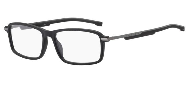 Hugo Boss eyeglasses BOSS 1260