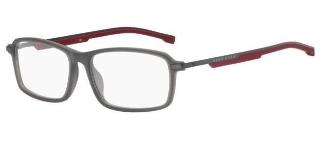 Hugo Boss eyeglasses BOSS 1260