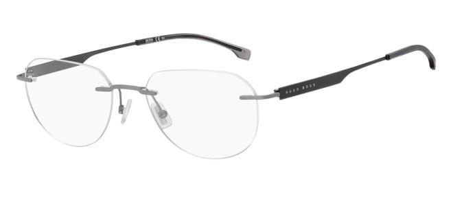 Hugo Boss eyeglasses BOSS 1265/B