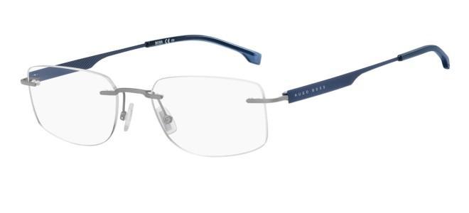 Hugo Boss eyeglasses BOSS 1265/C