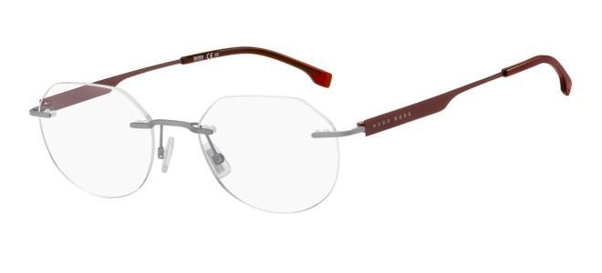 Hugo Boss eyeglasses BOSS 1265/D