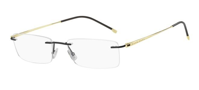 Hugo Boss eyeglasses BOSS 1266/A