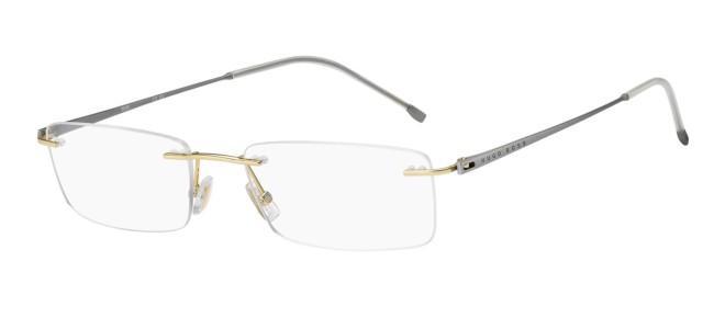 Hugo Boss eyeglasses BOSS 1266/B