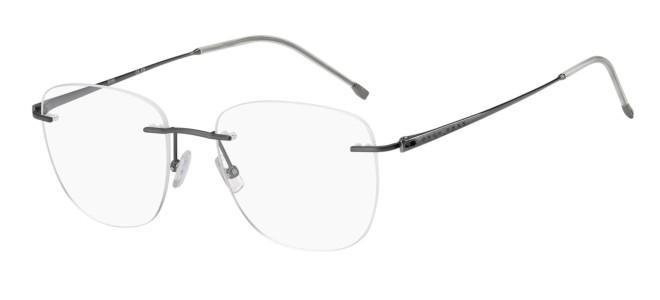 Hugo Boss eyeglasses BOSS 1266/C