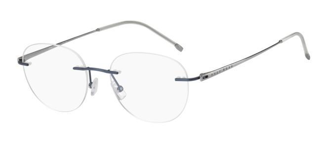 Hugo Boss eyeglasses BOSS 1266/D