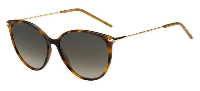Hugo Boss sunglasses BOSS 1272/S