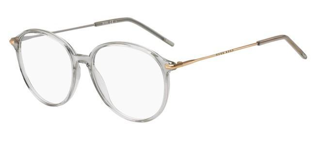 Hugo Boss eyeglasses BOSS 1273