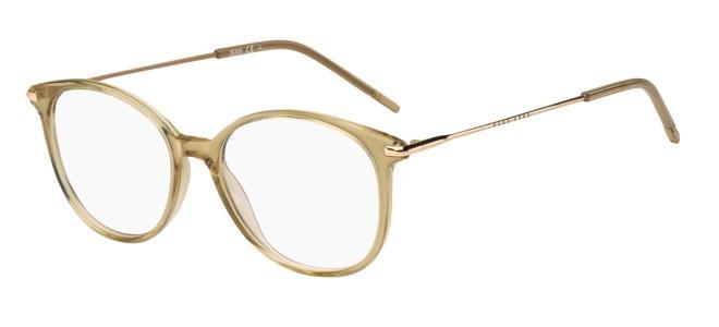 Hugo Boss briller BOSS 1274