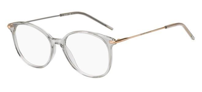 Hugo Boss eyeglasses BOSS 1274