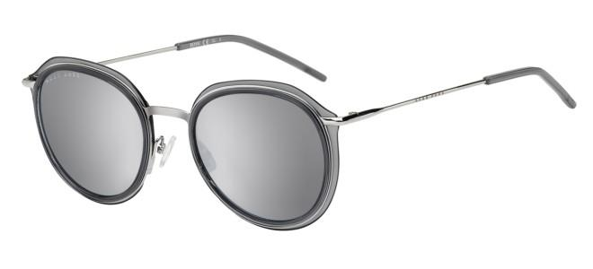 Hugo Boss sunglasses BOSS 1276/S