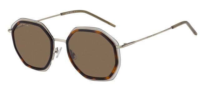 Hugo Boss sunglasses BOSS 1277/S