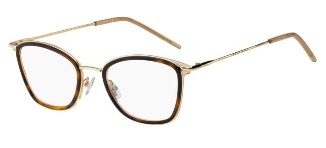 Hugo Boss eyeglasses BOSS 1278
