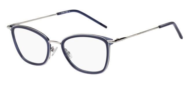 Hugo Boss briller BOSS 1278