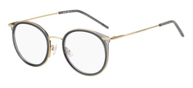 Hugo Boss eyeglasses BOSS 1279
