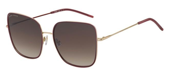 Hugo Boss sunglasses BOSS 1280/S