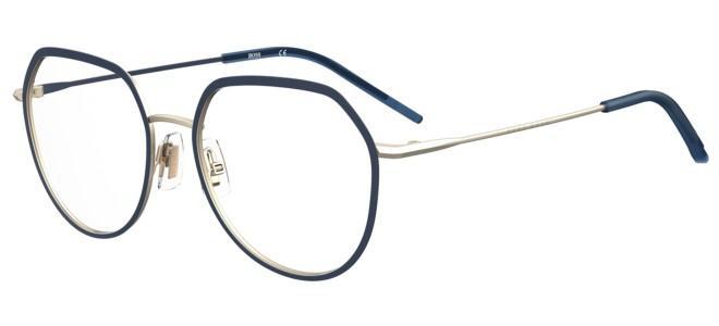 Hugo Boss briller BOSS 1281