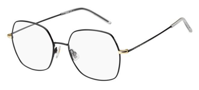 Hugo Boss briller BOSS 1283