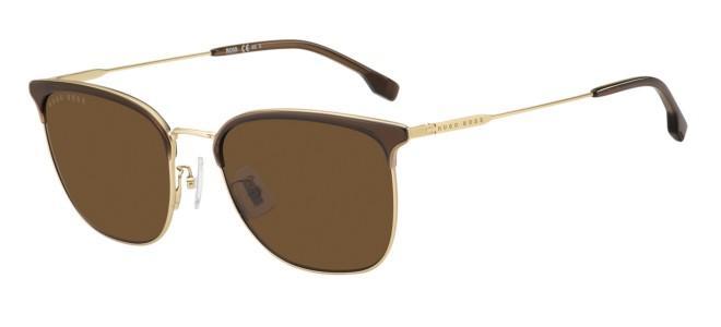 Hugo Boss sunglasses BOSS 1285/F/SK