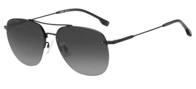 Hugo Boss sunglasses BOSS 1286/F/SK