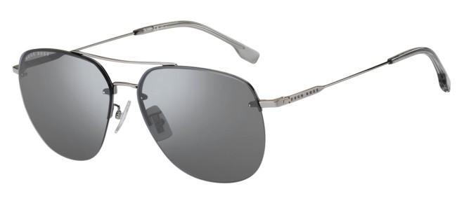 Hugo Boss zonnebrillen BOSS 1286/F/SK
