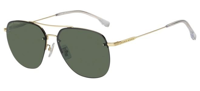 Hugo Boss sunglasses BOSS 1286/F/SK