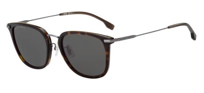 Hugo Boss sunglasses BOSS 1287/F/SK