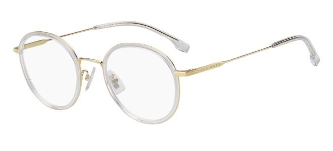 Hugo Boss briller BOSS 1288/F