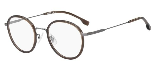 Hugo Boss eyeglasses BOSS 1288/F