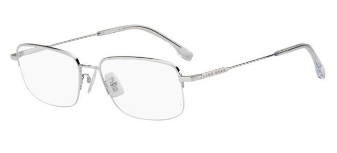 Hugo Boss brillen BOSS 1289/F