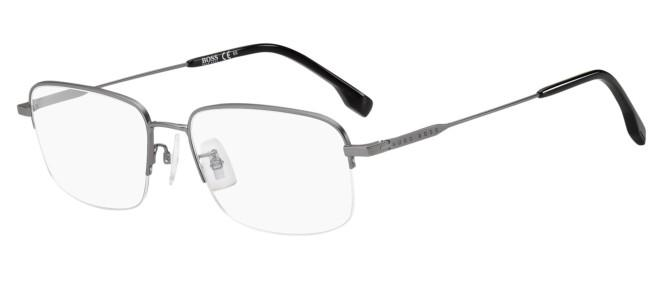 Hugo Boss eyeglasses BOSS 1289/F