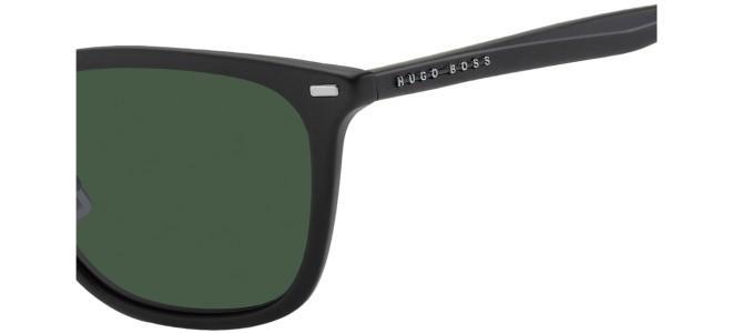 Hugo Boss BOSS 1290/F/SK