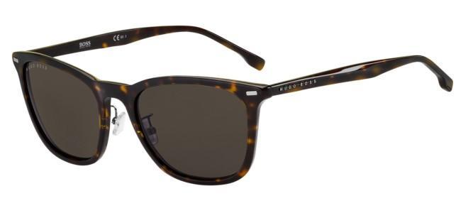 Hugo Boss solbriller BOSS 1290/F/SK